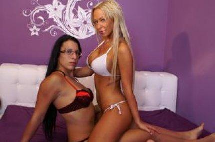 bisexuelle, webcam bilder