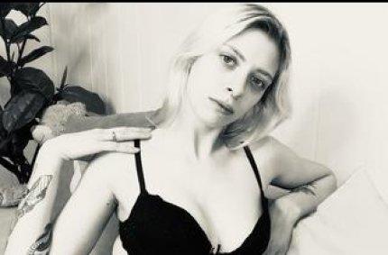 erotik free pics, chat livesex