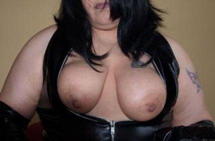 private fotzen, erotik mollig