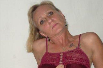 webcam sexchat, fotos privat frauen