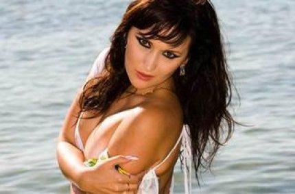 rasiertemuschies, kostenlose erotikchat