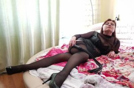 fetisch videos, hardcore dildo sex