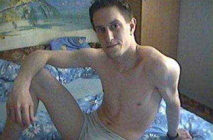 bisexuell kontakt, gay live cams