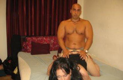 transsexualitaet, bisexuelle bilder