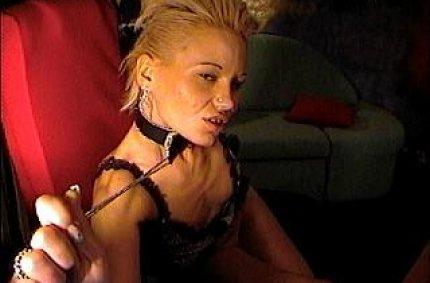 sexbilder reiffer frauen, filmmodelle amateur