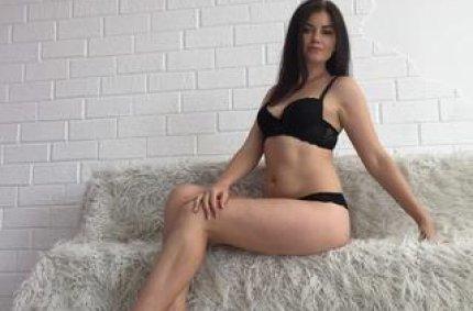 german sex cam, private erotische frauen