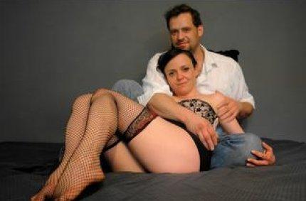 free amateur picture, erotik fotos