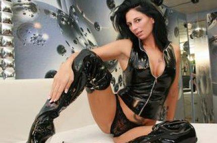 live cam chat girls, erotik vibratoren